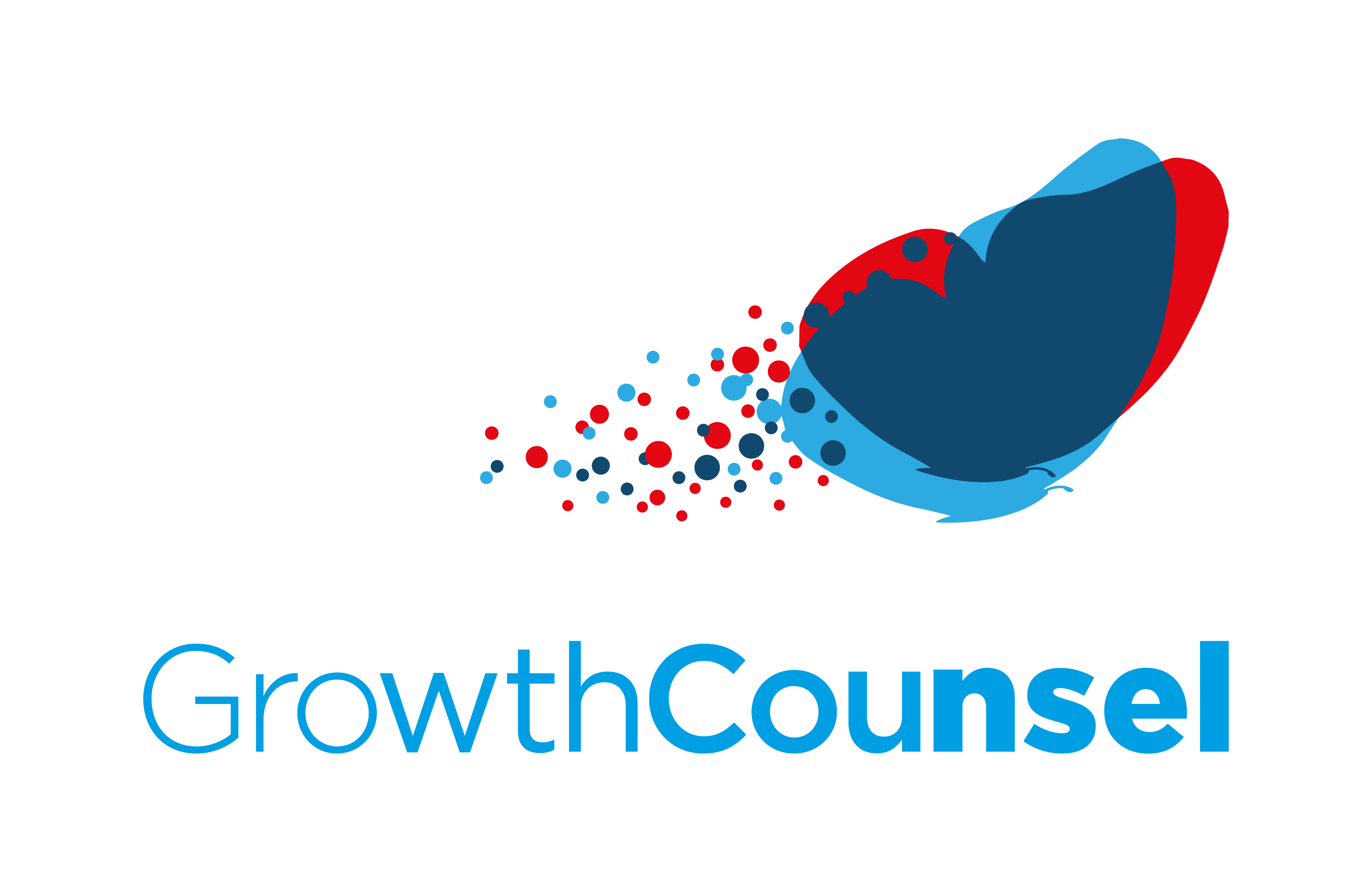 Growth Counsel